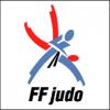 ff_judo
