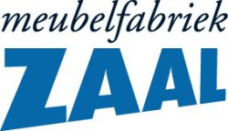 logo Meubelfabriek Zaal