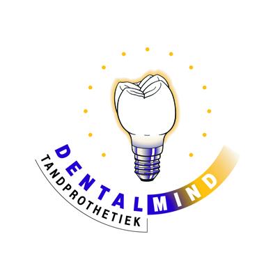 dentalmind_Tandprothetiek_LOGO-klein