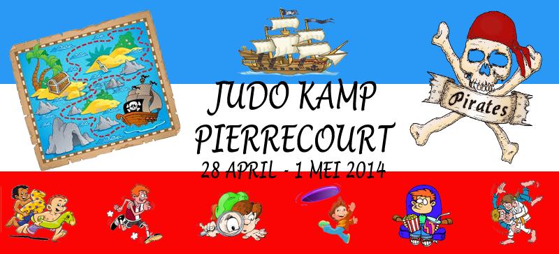 Pierrecourt-logo 2014kopie