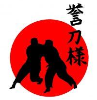yotosama-logo