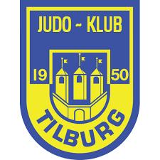 judoclub tilburg