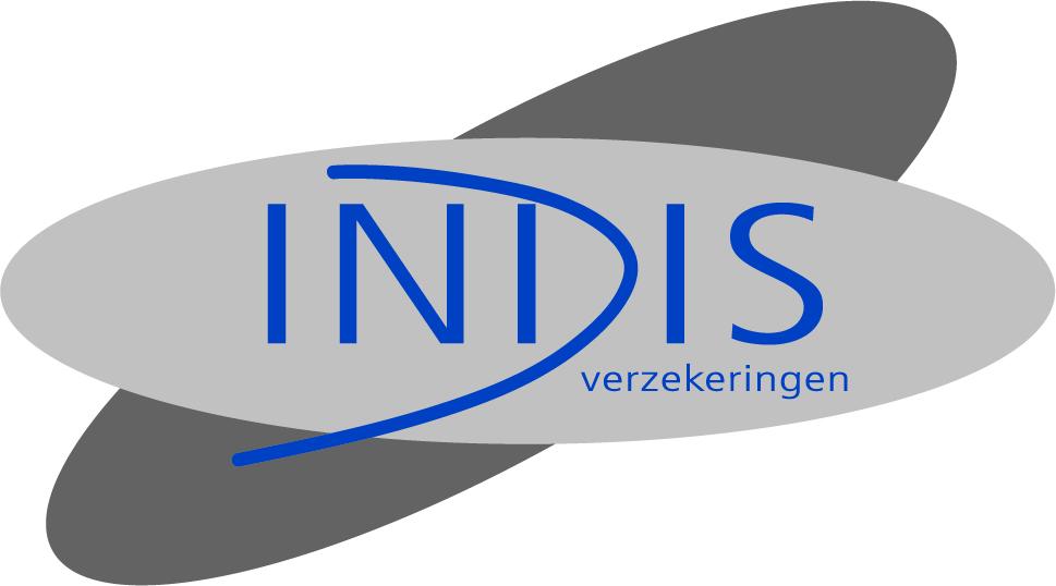 Logo-indis