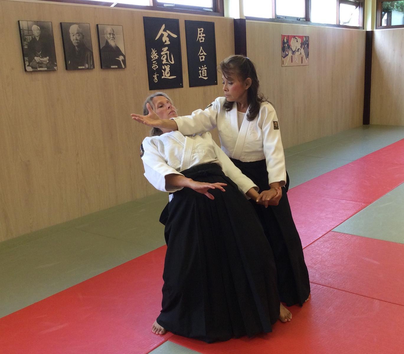 K1600_foto v artikel beginn. aikido 025