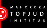 logo_mti