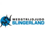 wedstrijdjudo-slingerland
