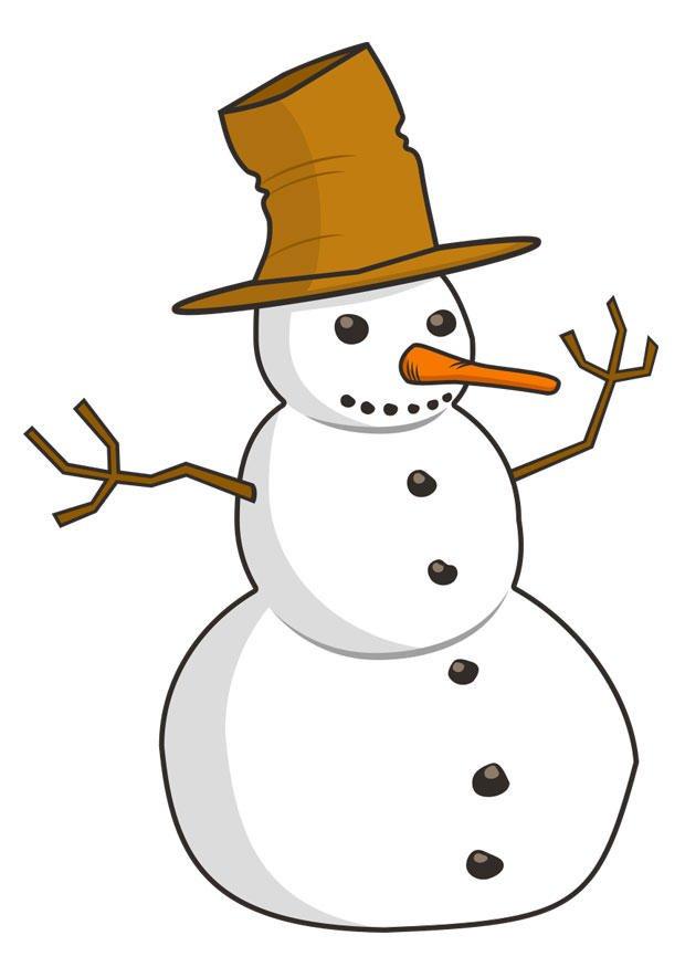 sneeuwpop-28173