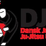 Logo_DJU_retina