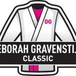 Deborah Classic