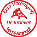 judo kroeven