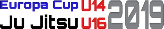 Europa CupJJ2019