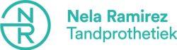NR-Tandprothetiek_logo