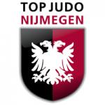 Top Judo Nijmegen