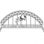 Nijmeegse Academy