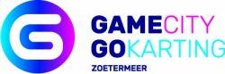 GCGK-logo-15x6,5.indd