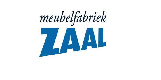 Meubelfabriek_Zaal_header